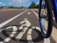 Get Fit Kauai Bike to Work Day