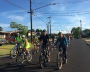 Bike to Work Day Kauai