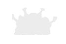 Get Fit Kauai Logo