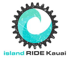 Island Ride Kauai