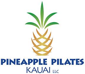 Pineapple Pilates