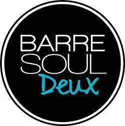barre Soul Deux